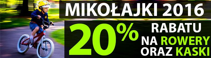 mikolajki_news