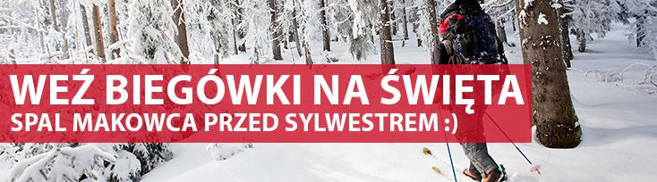 bieg_na_swieta1